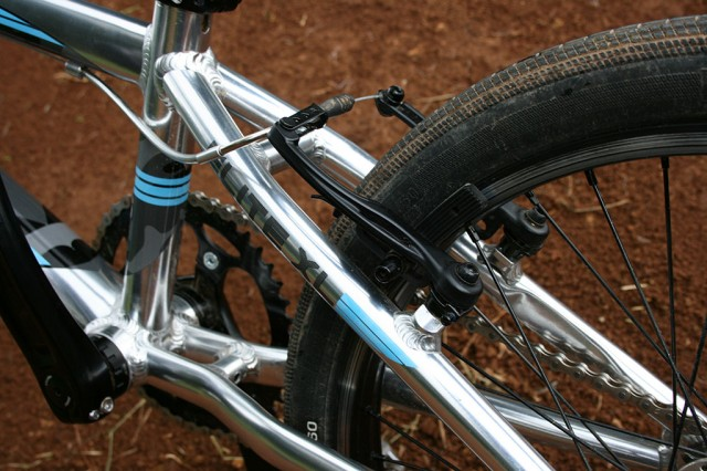 se-bmx-2014-pk-ripper-elite-xl_img_7365