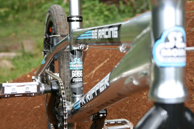 se-bmx-2014-pk-ripper-elite-xl_img_7374
