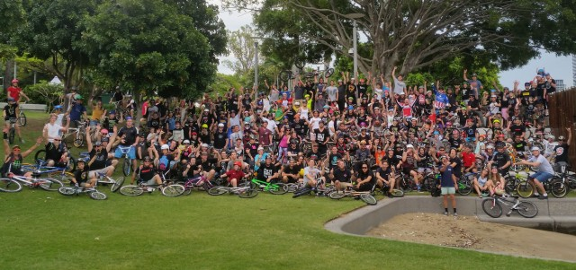 gobmxingday-brisbane-crop