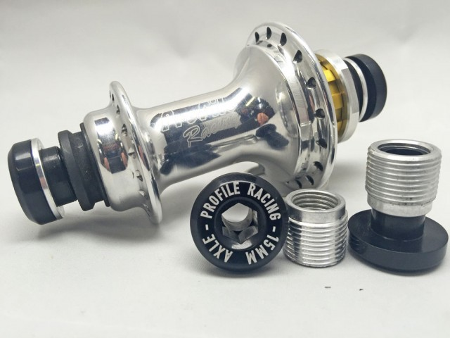 profile-racing-20-15mm-elite-hub