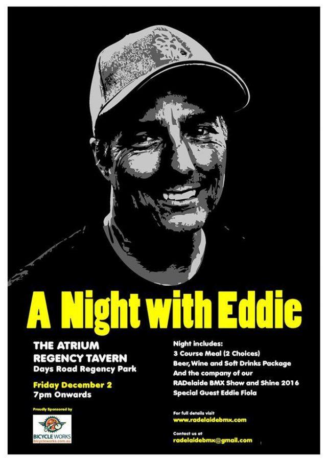 night-with-eddie