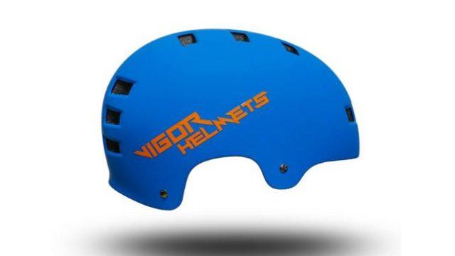 vigor-audio-helmets