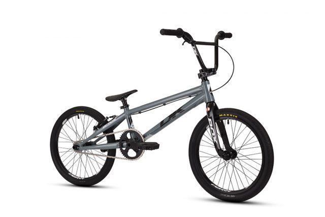 Product Spotlight: 2018 DK Octane Complete Bike - bmxultra.com