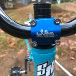 Von Sothen Racing 1? Micro/Mini Stem Review