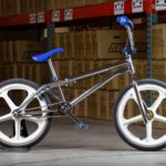 Legend Bike Co