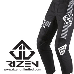 Rizen Race Wear